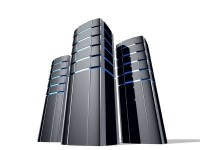 Como Criar uma Conexão VPN e de Área de Trabalho Remota no Windows 2003 Server – 64 Bits – Cap. 01