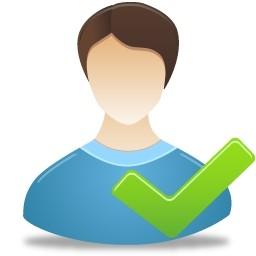 SAP MM/BASIS – Perfil / Função e Objetos de Autorização de Compras