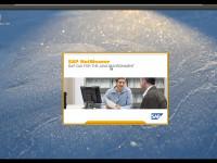 Como Instalar SAP GUI 720 no Linux Ubuntu 13.04