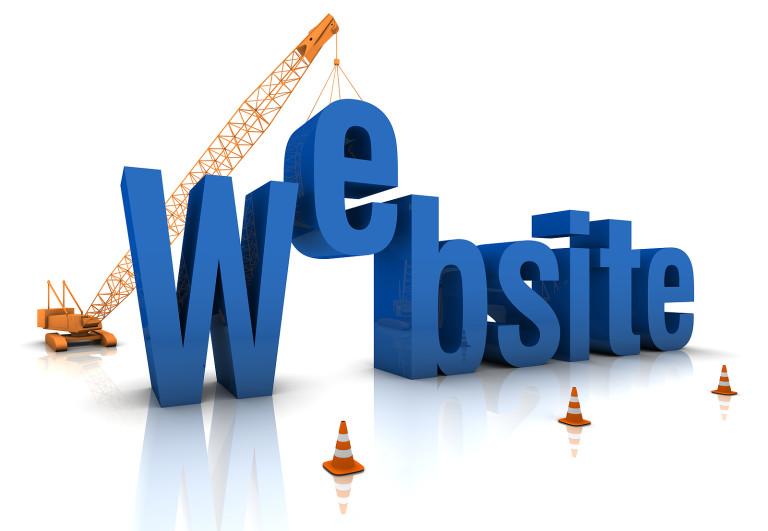 Inauguração de Nosso Novo Site!!
