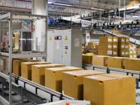 SAP MM – Localização Brasil – Processo de Transferência Entre Centros