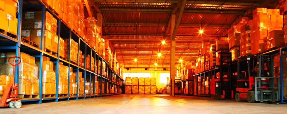 SAP MM – Localização Brasil – Processo de Embalagem Retornável