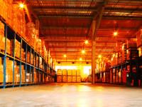 SAP MM – Remessa para Industrialização / Controle de Estoque em Poder de Terceiros – 180 Dias