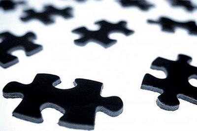 SAPRFC – Como Conectar-se ao SAP via WebServer usando SAPRFC – SAPxPHP