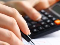 SAP MM – Mini Curso – Utilização de Códigos de Impostos IVA – PO x MIRO