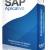 SAP MM – Nova Versão do Relatório de Controle de Prazo de Validade de Lotes