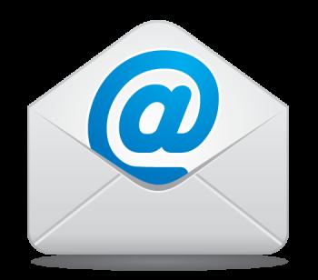 SAP MM – Como Enviar Automaticamente Pedidos de Compras por Email