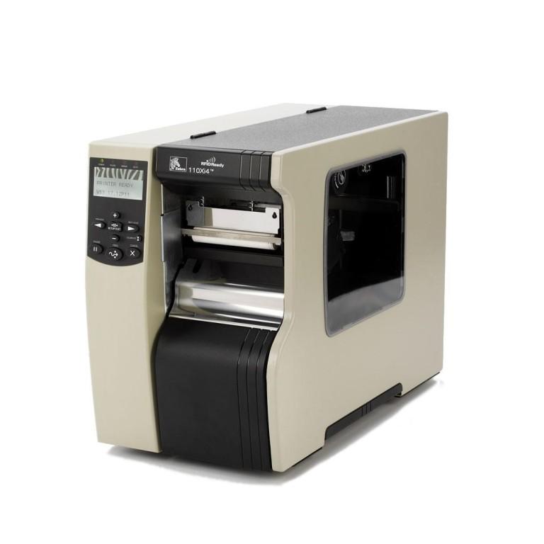 SAP – Como Simular Impressão de Etiqueta Zebra sem ter uma Impressora Zebra