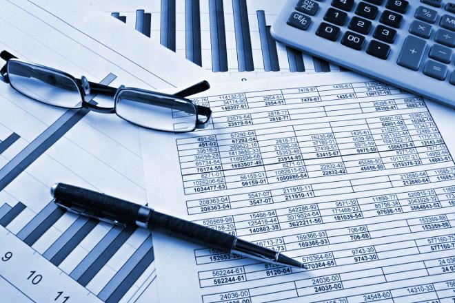 SAP – Determinação Automática de CFOP
